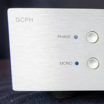 PS Audio GCPH