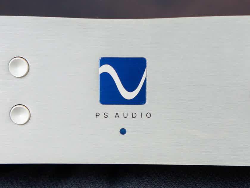 PS Audio GCPH