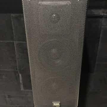 MK Sound LCR950