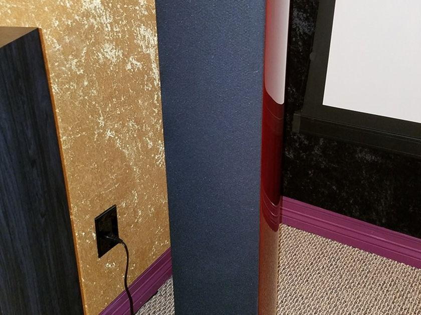 PSB Imagine-T3 Speaker (EACH)