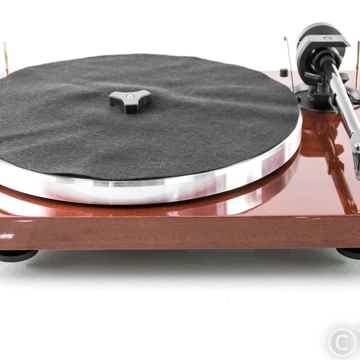 Pro-Ject 1Xpresssion Carbon Classic Turntable