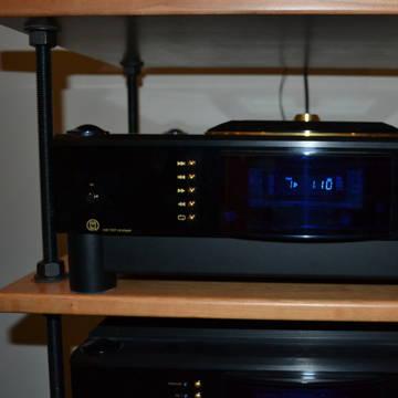 MBL 1531 CD Player