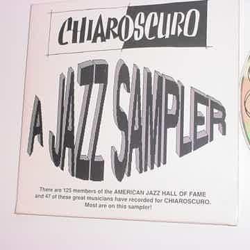 promo cd 1995
