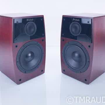 Mcintosh LS320 Bookshelf Speakers