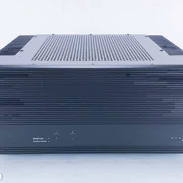 GFA 5500 Stereo Power Amplifier
