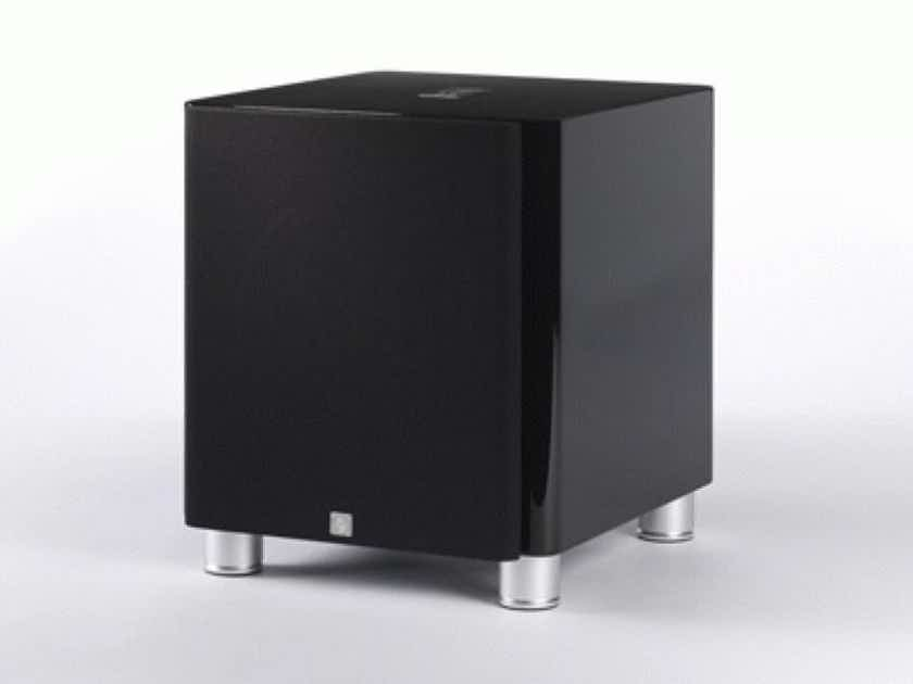 Sumiko S.9 Subwoofer, New-in-Box with Warranty