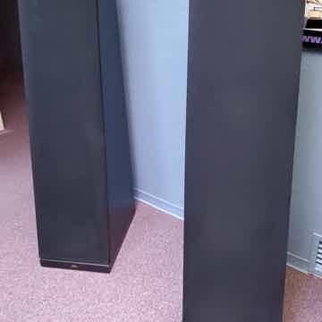 Thiel Audio CS-6