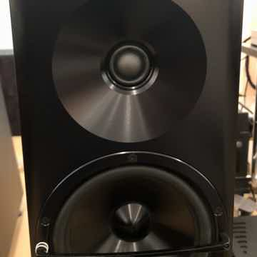 YG Acoustics Carmel 2 - Spectacular!