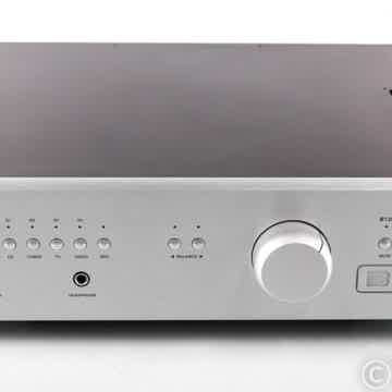 Bryston B135-SST2 Stereo Integrated Amplifier