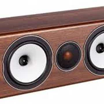 Monitor Audio Bronze BX Center: