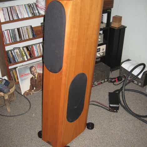 Audio Physic Avanti 5