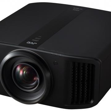 Paladin DCR JVC DLA-RS3000/DLA-NX9