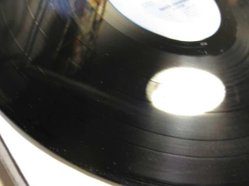 David Johansen - In Style - 1979  Blue Sky JZ 36082