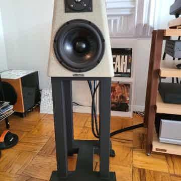 Von Gaylord Audio VG-18