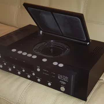 Mark Levinson Reference CD Player No 31.5