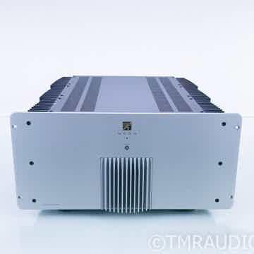 Simaudio Moon Aurora 7 Channel Power Amplifier