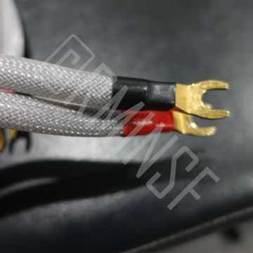 Krell Premium Speaker Cables
