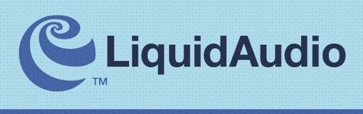 Liquid Audio LLC