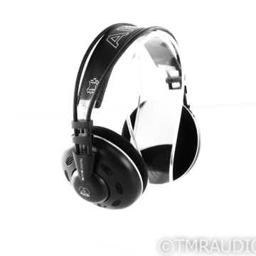 Hearo 999 Audiosphere II Wireless Headphone System