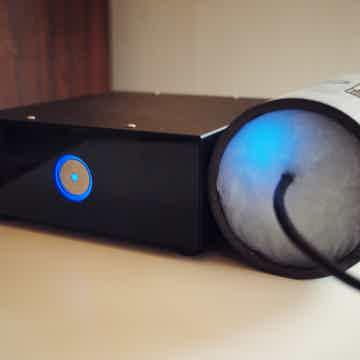Blue Circle Audio Li'l 703 Phono Preamp