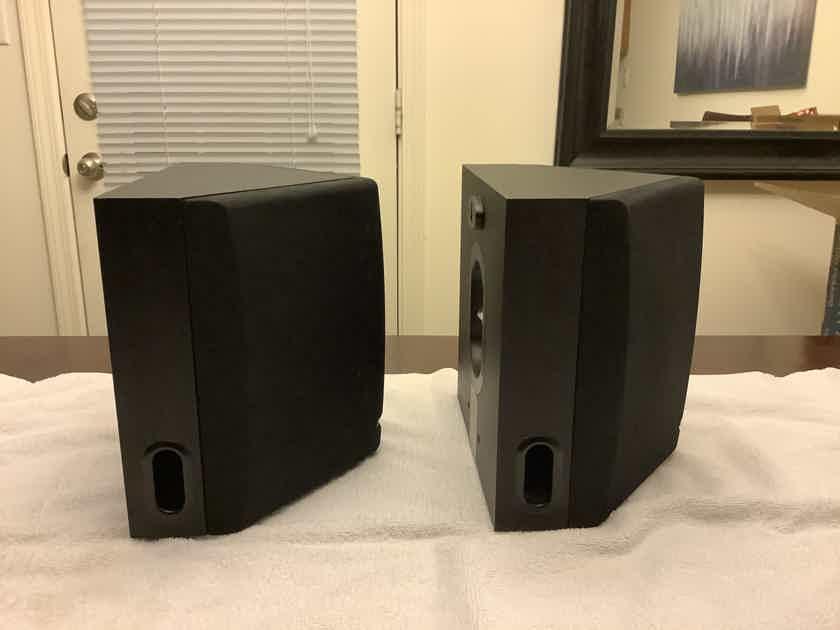 Klipsch RS-42 Surrounds pair