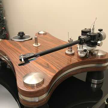 VPI Industries Prime Signature