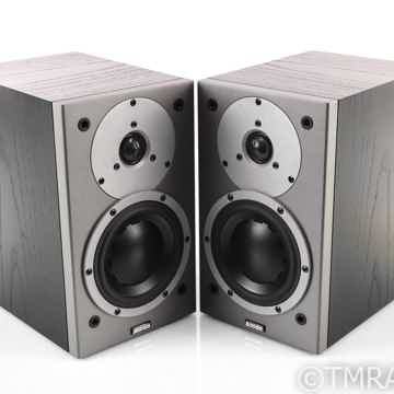 Audience 42 Bookshelf Speakers