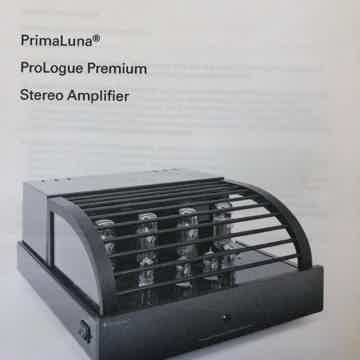 ProLogue Premium