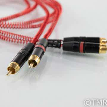 Level 1 RCA Cables