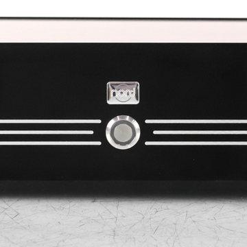 Nord PRE-TVC 1 Stereo Preamplifier