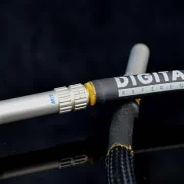 Digital Reference dig