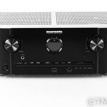 SR5010 7.2 Channel Home Theater Receiver