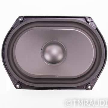 Linn SPKR014/1 Low Frequency Driver / Woofer