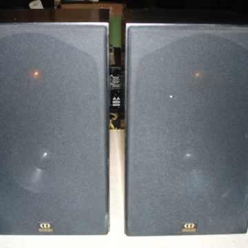 Monitor Audio Studio 6 Speakers
