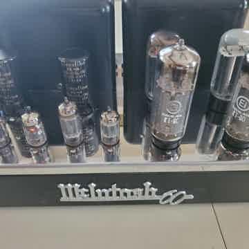 McIntosh MC-60