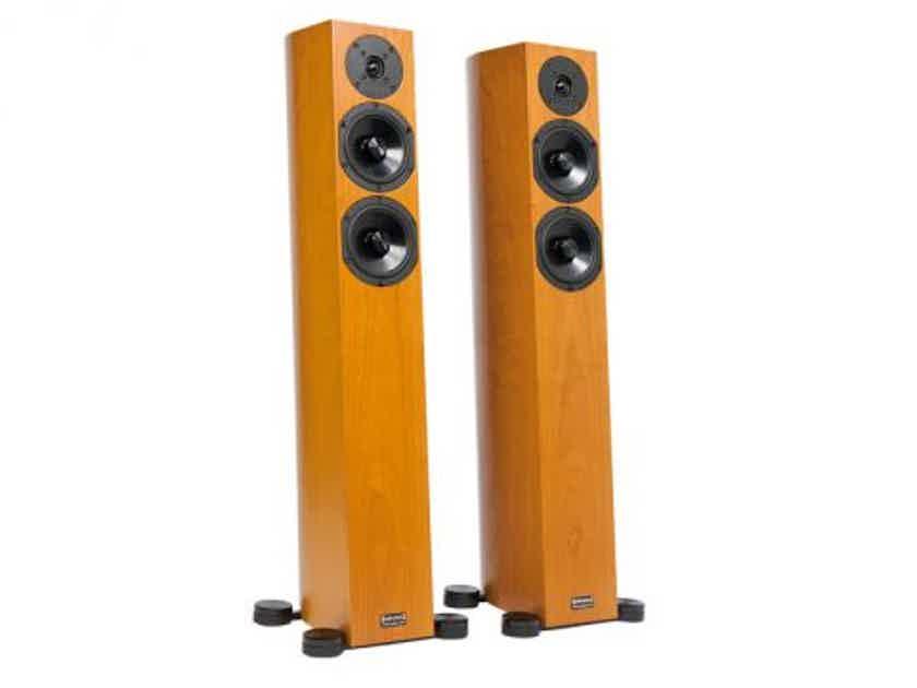 Audio Physic Sitara 25 Plus