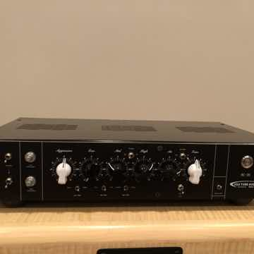 USA Tube Audio RC-35 Analog Tube Room Correction