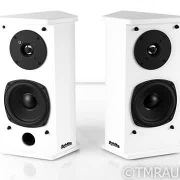 Definitive Technology BP-2X Surround / Satellite Speakers