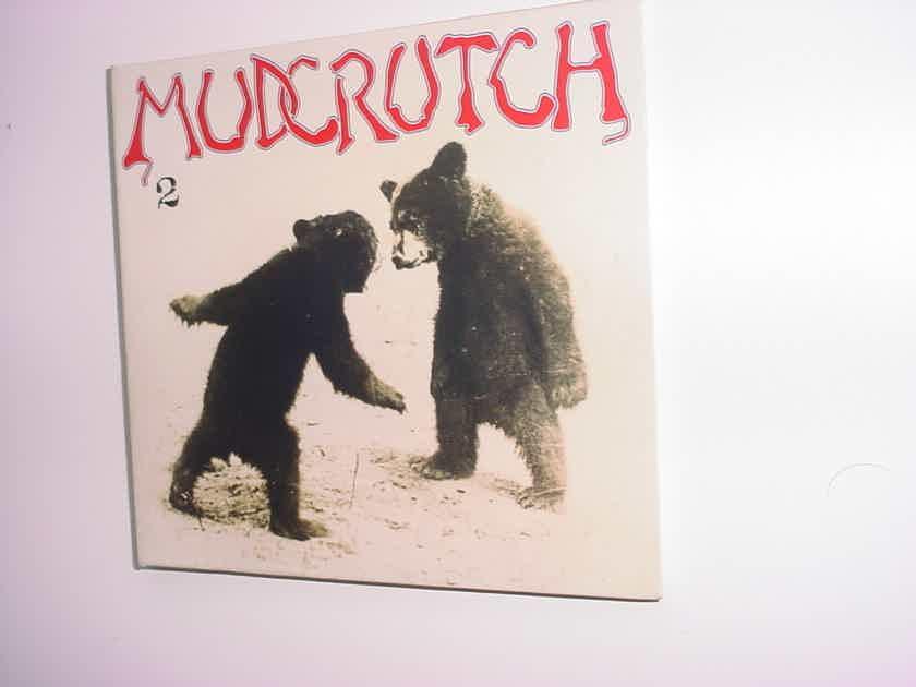 Tom Petty Mudcrutch 2 cd