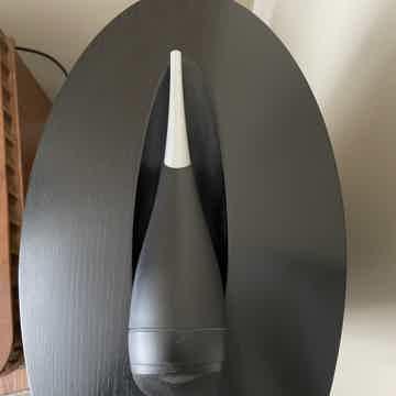 B&W (Bowers & Wilkins) Nautilus 804N