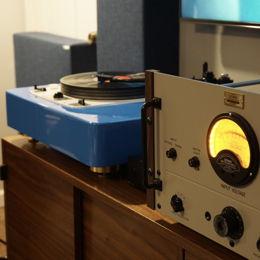 Miesdavis's System Reboot… again