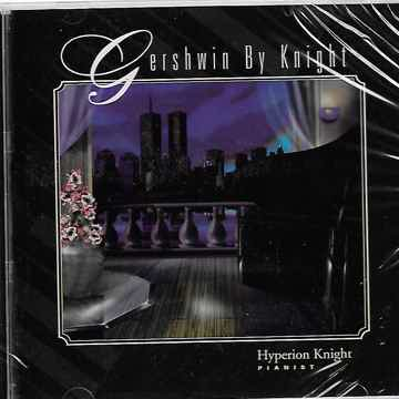 Hyperion Knight Gershwin by Knight