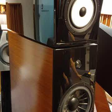 Vienna Acoustics The Music