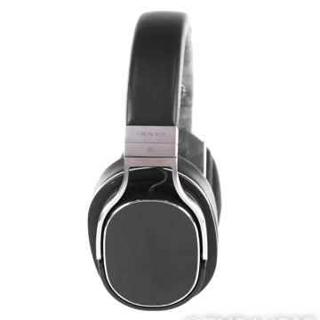 Oppo PM-3 Planar Magnetic Headphones