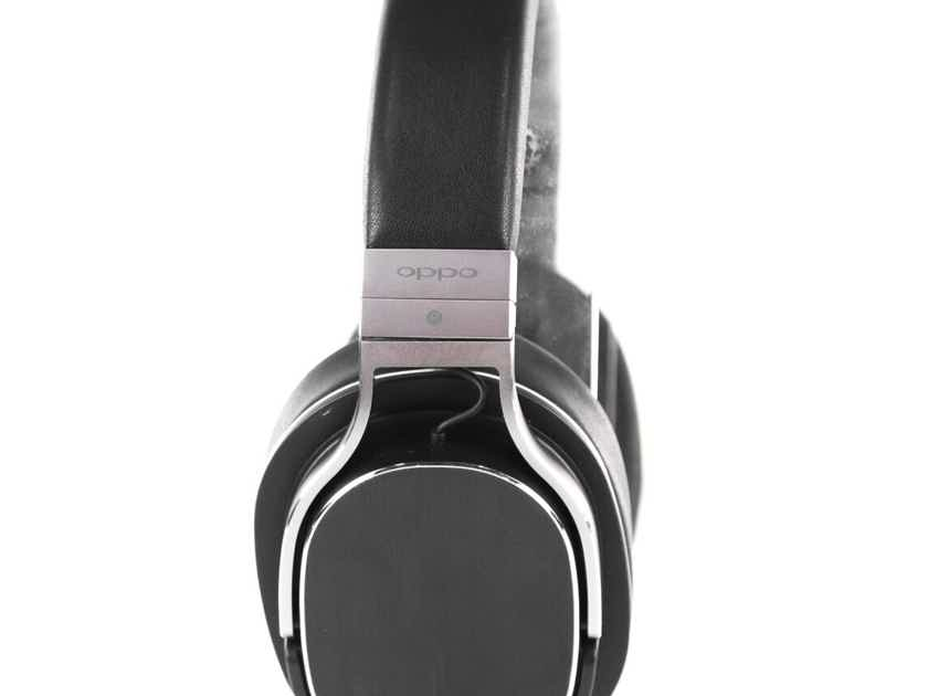 Oppo PM-3 Planar Magnetic Headphones; PM3 (21183)