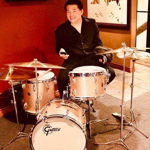 drummer808's avatar