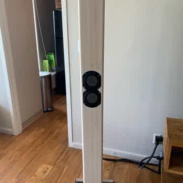 Boenicke Audio SLS2