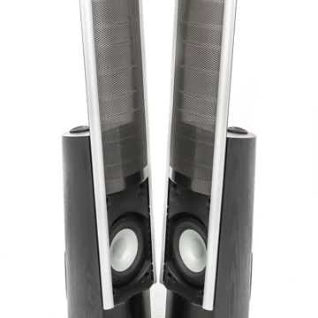 Clarity Hybrid Electrostatic Speakers