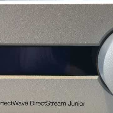 DirectStream Junior