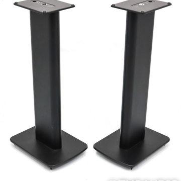 "KEF S2 26"" Speaker Stands"